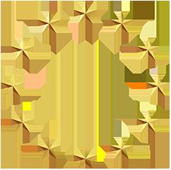 EU Fluggastrechte